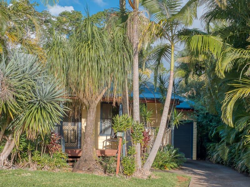 10 Muskwood Place, Bangalow, NSW 2479