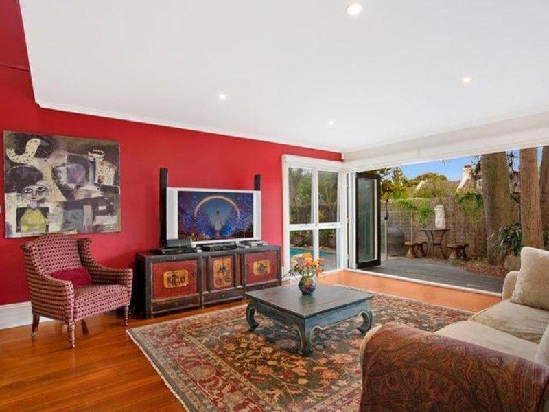 2 Edna Street, Lilyfield, NSW 2040