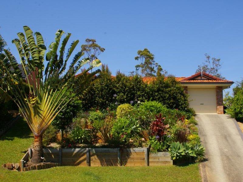 72 Marshall Way, Nambucca Heads, NSW 2448