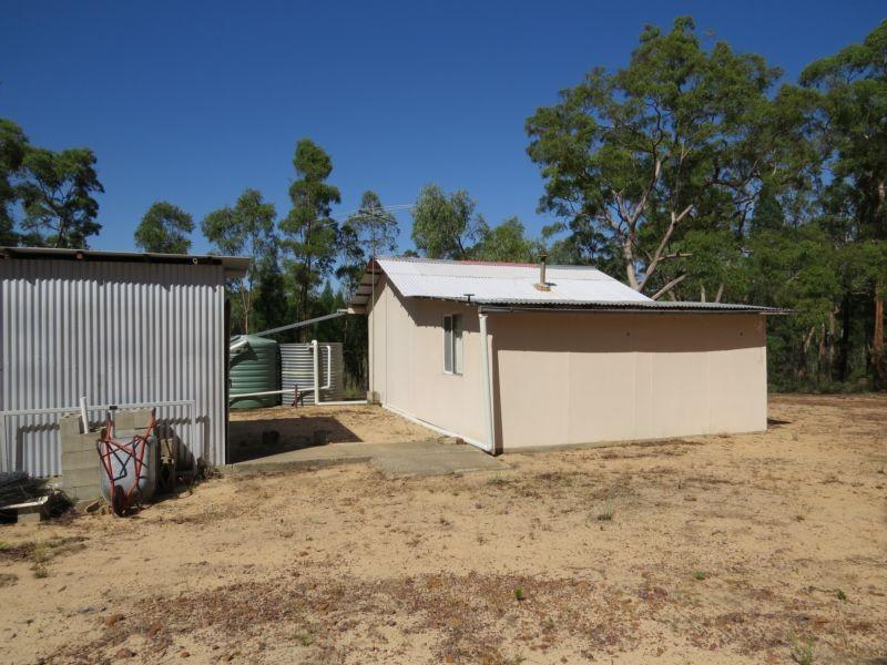 21, 87 Twin Creeks Estate, Warialda, NSW 2402