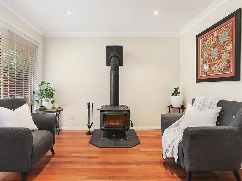 18A Silverleaf Row, Menai, NSW 2234