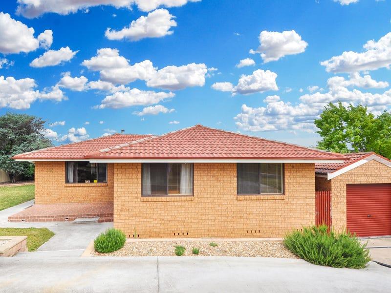 304 Havannah Street, South Bathurst, NSW 2795