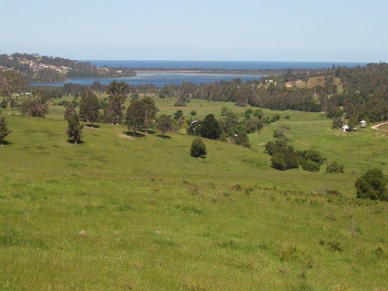 129 Millingandi Road, Merimbula, NSW 2548