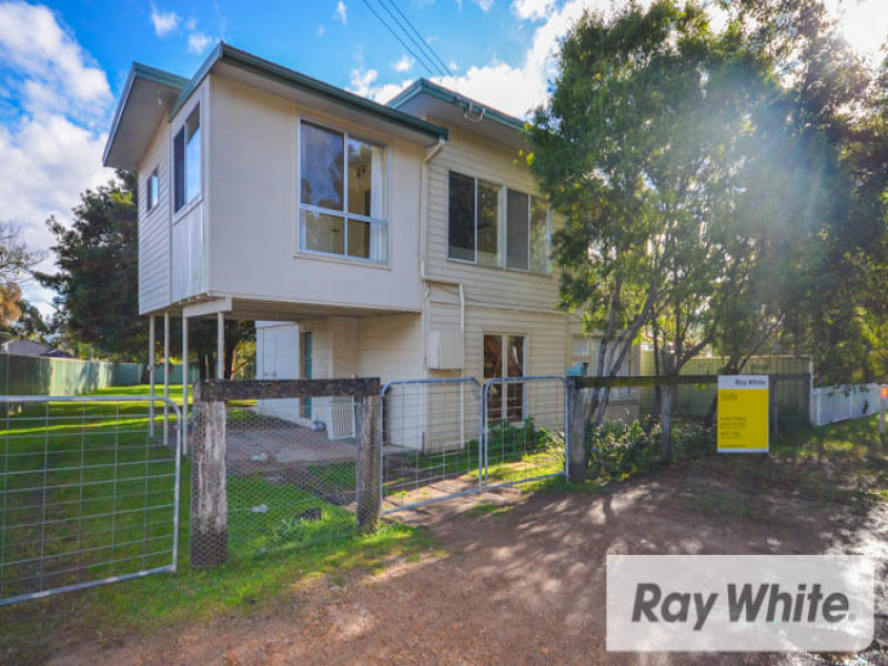 3 Remembrance Drive, Yanderra, NSW 2574