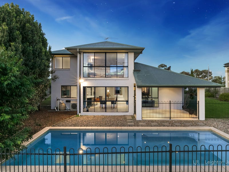 139 Gibson Crescent, Bellbowrie, Qld 4070