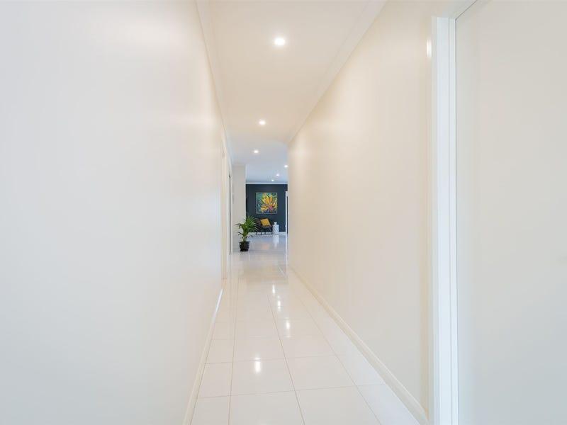 37 Barnett Avenue, Thurgoona, NSW 2640