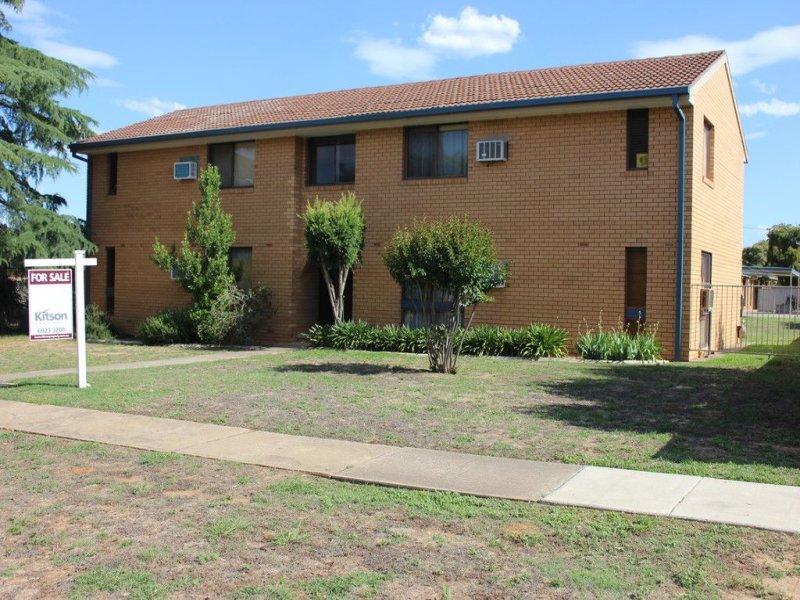 Unit 1/40 Ashmont Avenue, Ashmont, NSW 2650