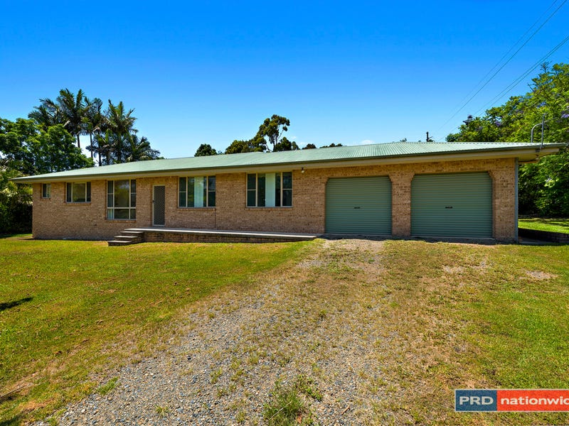 2a Casuarina Court, Sandy Beach, NSW 2456