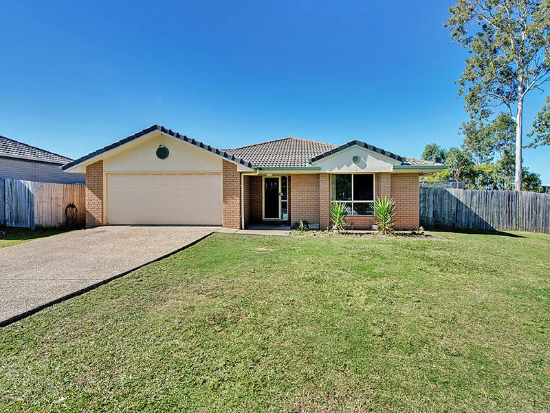 27 Adelaide Drive, Caboolture South, Qld 4510