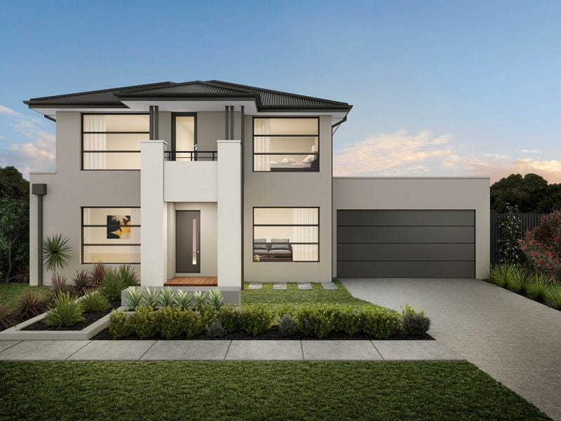 1345 Dynasty Drive, Cranbourne South, Vic 3977