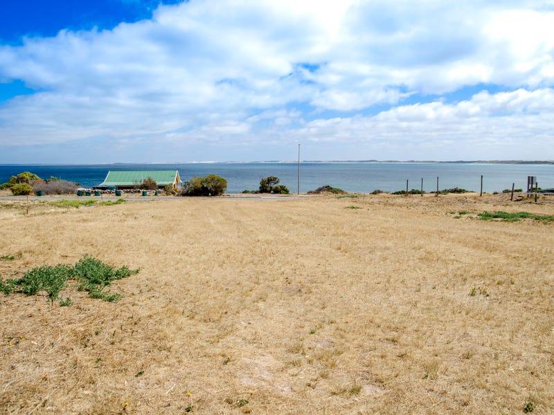 3 Dunn Drive, Sceale Bay, Streaky Bay, SA 5680
