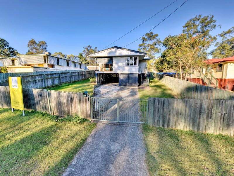 24A Spencer Street, Redbank, Qld 4301