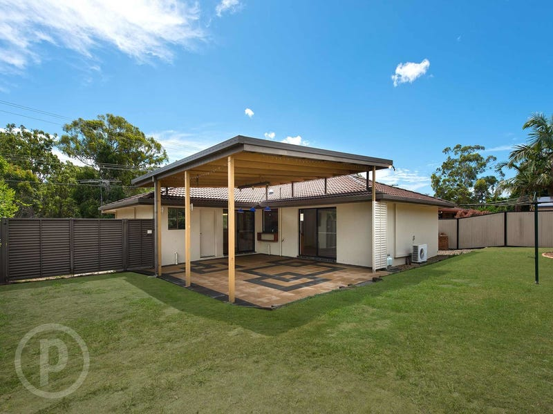 22 Windemere Road, Alexandra Hills, Qld 4161