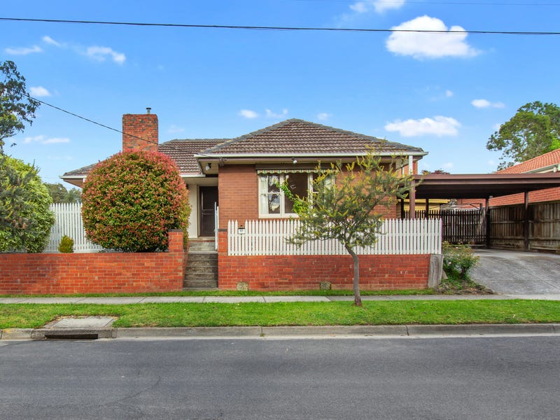 32 Fulton Road, Blackburn South, Vic 3130