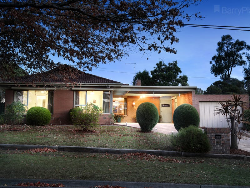 39 Lockhart Road, Ringwood North, Vic 3134
