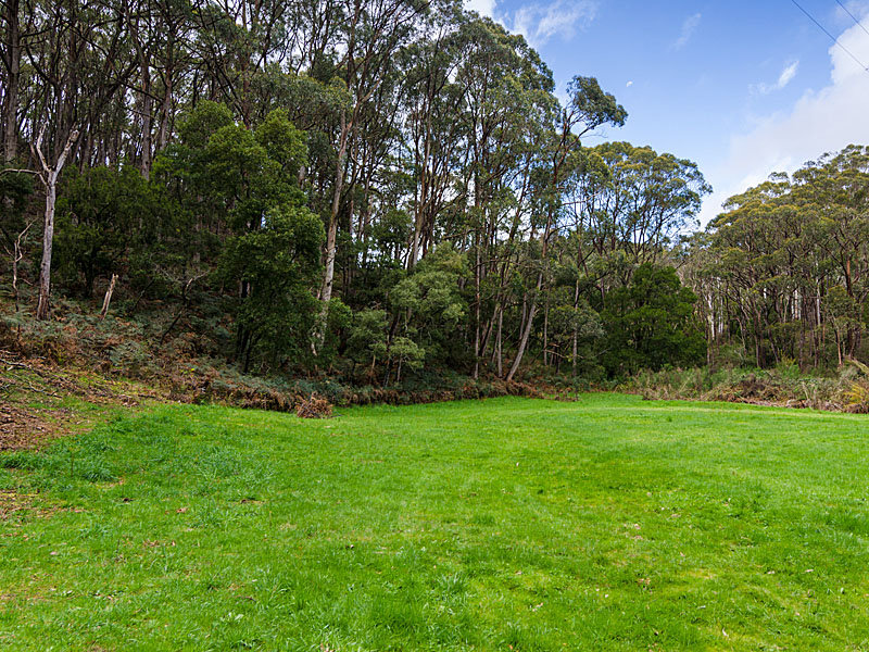 Sec 374 Mount George Road, Mount George, SA 5155