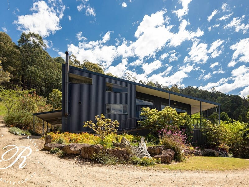 497 Glen Road, Craven, NSW 2422