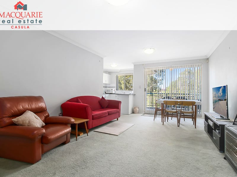 10/71-77 O'Neill Street, Guildford, NSW 2161