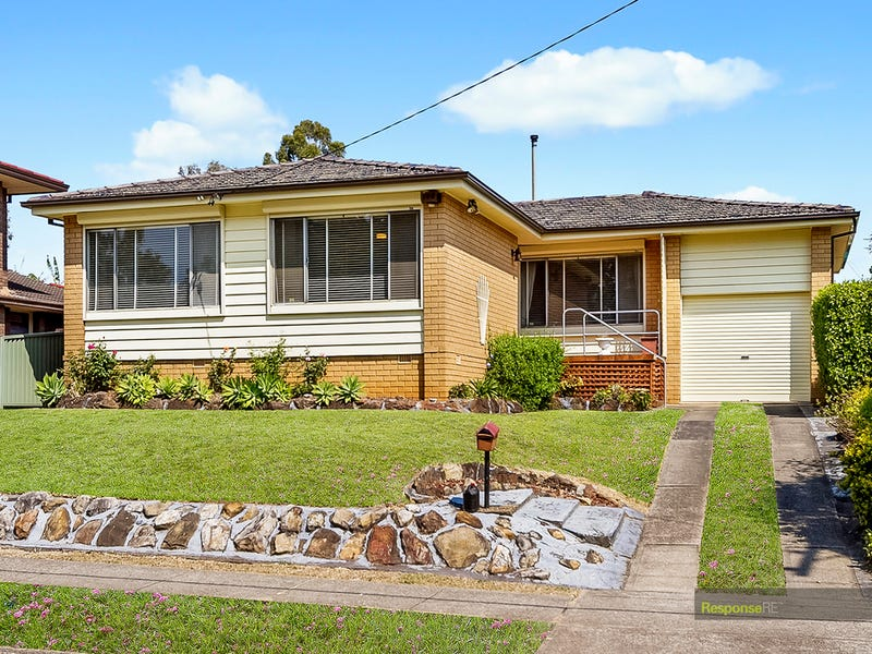 Address available on request, Winston Hills, NSW 2153
