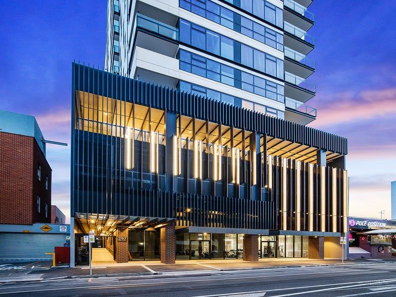 304/293-297 Pirie Street, Adelaide, SA 5000
