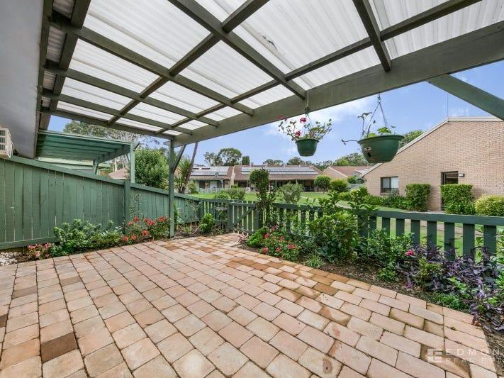 74/7 Bandon Road, Vineyard, NSW 2765