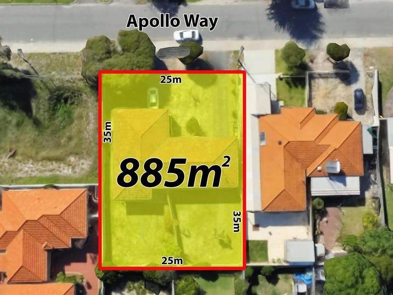 5 Apollo Way, Carlisle, WA 6101