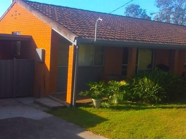 45 Havelock St, Lawrence, NSW 2460