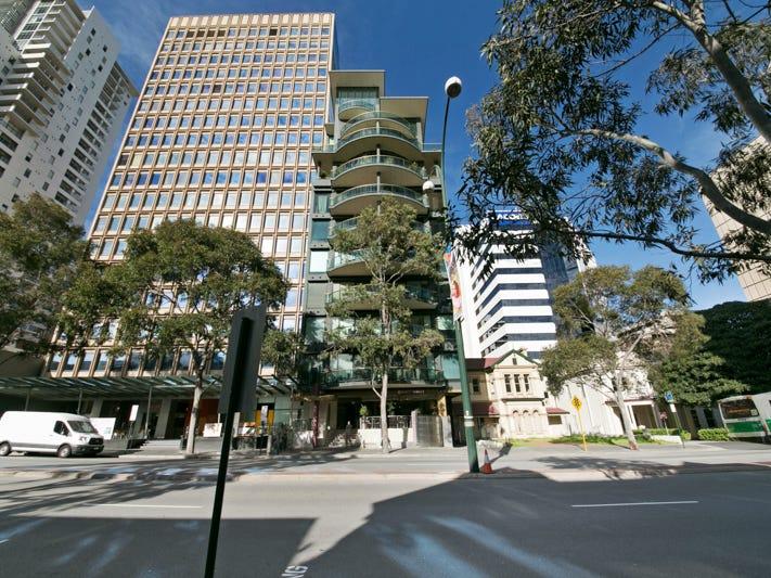 12/255 Adelaide Terrace, Perth