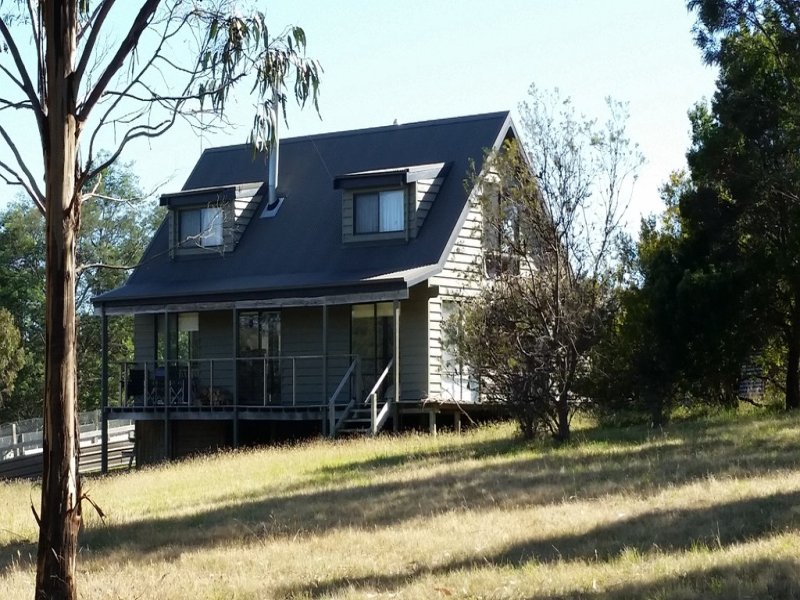 99 Church Rd, Barnes Bay, Tas 7150