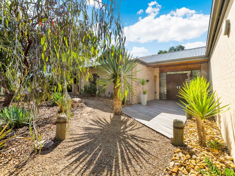 14-16 Sand Close, Indented Head, Vic 3223