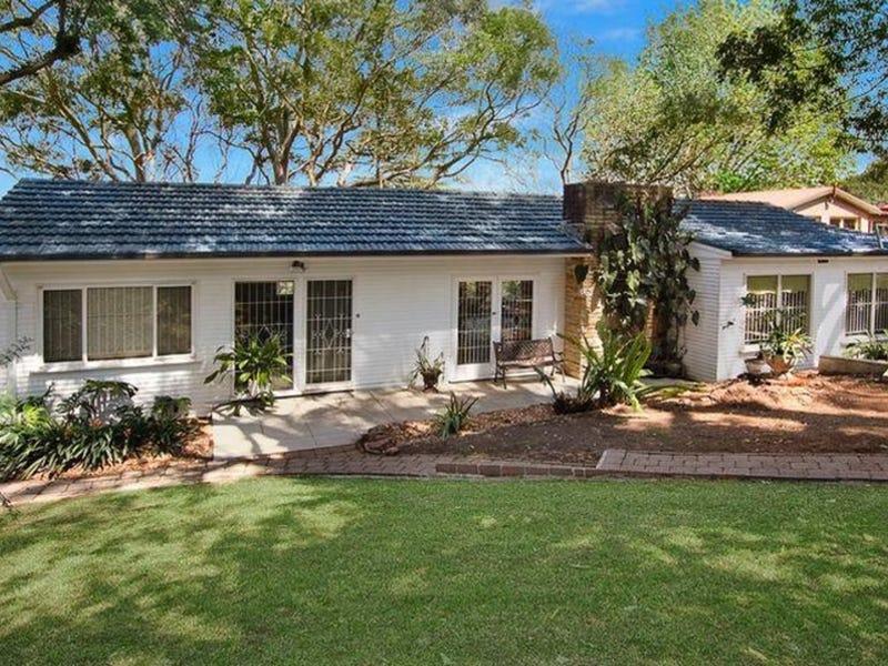 44 Pennant Avenue, Denistone, NSW 2114