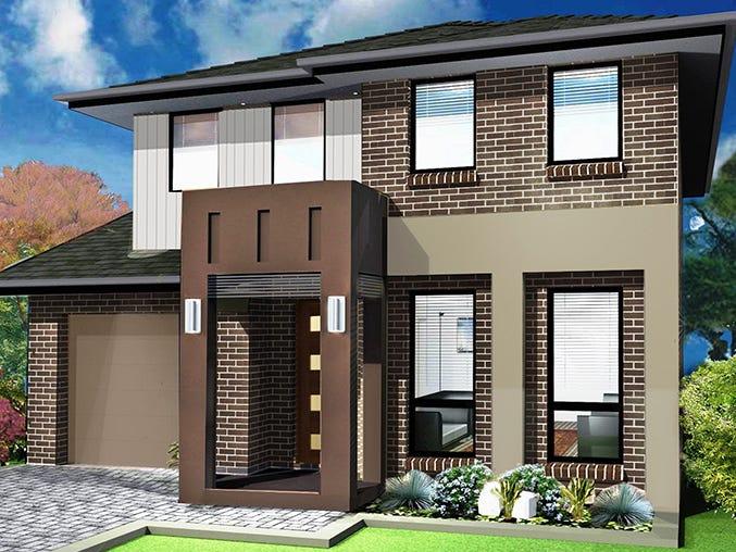 Lot 126 Road 2, Box Hill