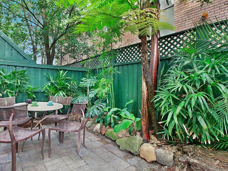 2/43 Montague Street, Balmain, NSW 2041
