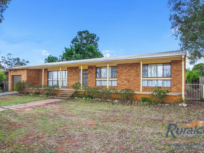 20 Ridge Street, Attunga, NSW 2345