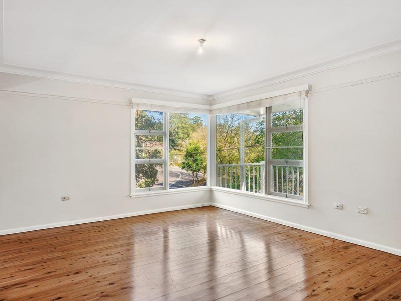 29 Warandoo Street, Hornsby, NSW 2077