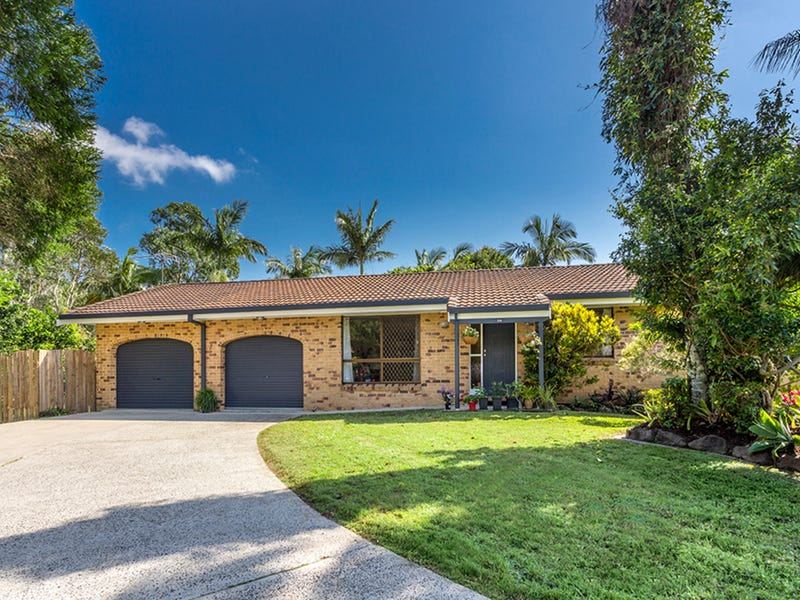 20 Tindara Avenue, Ocean Shores, NSW 2483