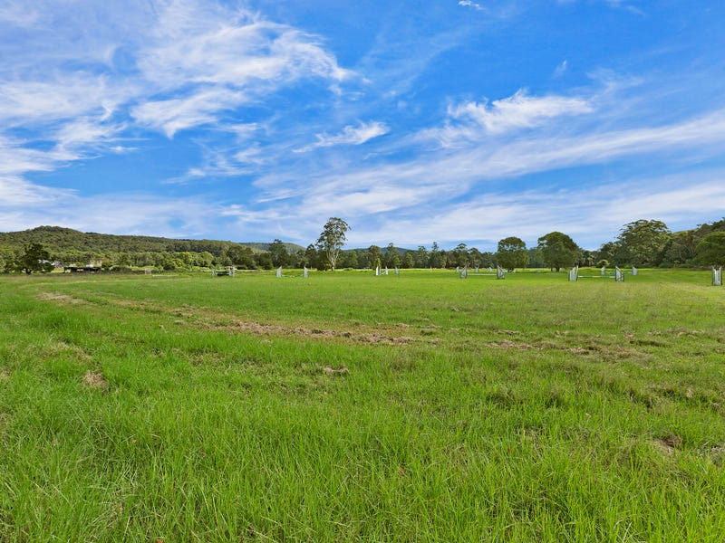 Lot 1 Yarramalong Road, Wyong Creek, NSW 2259