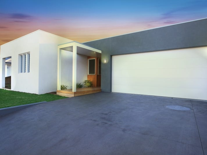 11 Womack Close, Berry, NSW 2535