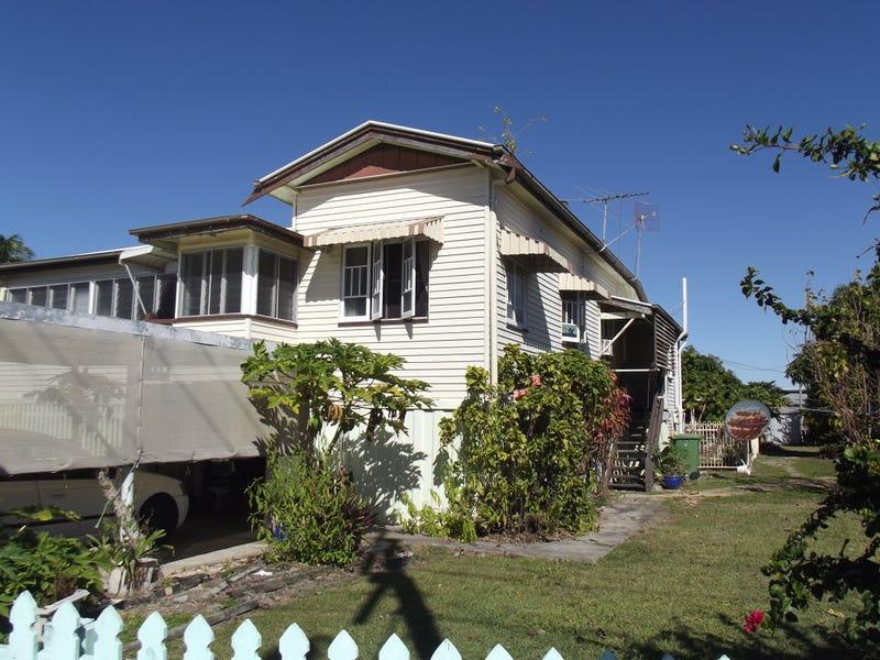 195 Evan Street, South Mackay, Qld 4740