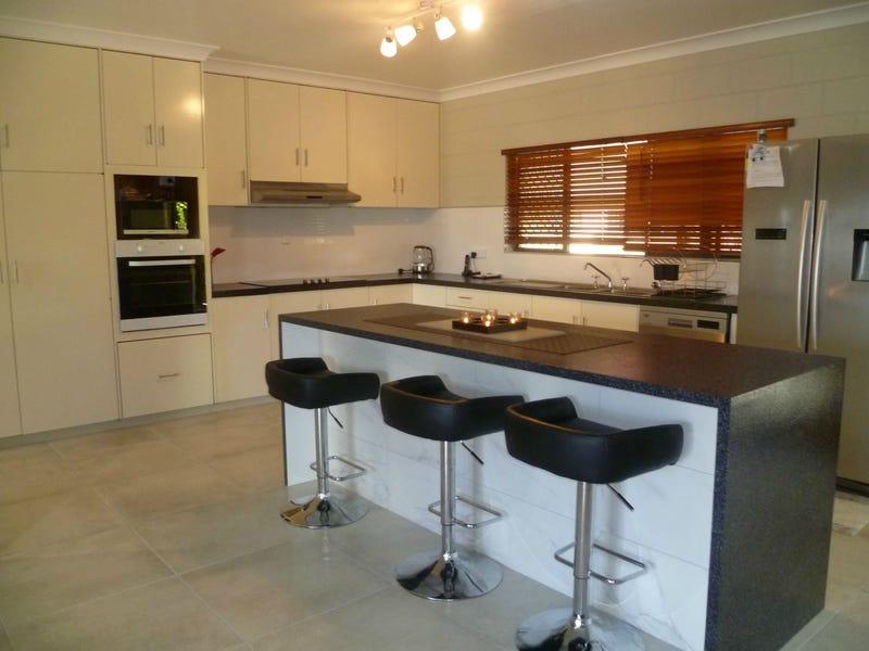 5 CAVAN Close, Innisfail Estate, Qld 4860