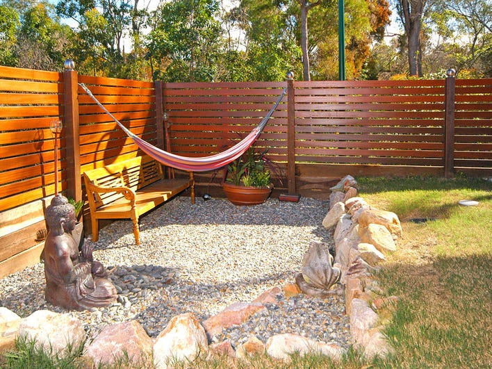 23 Dundee Crescent, Wakerley, Qld 4154