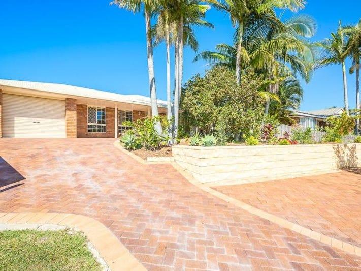 10 Fathom Court, Banksia Beach, Qld 4507