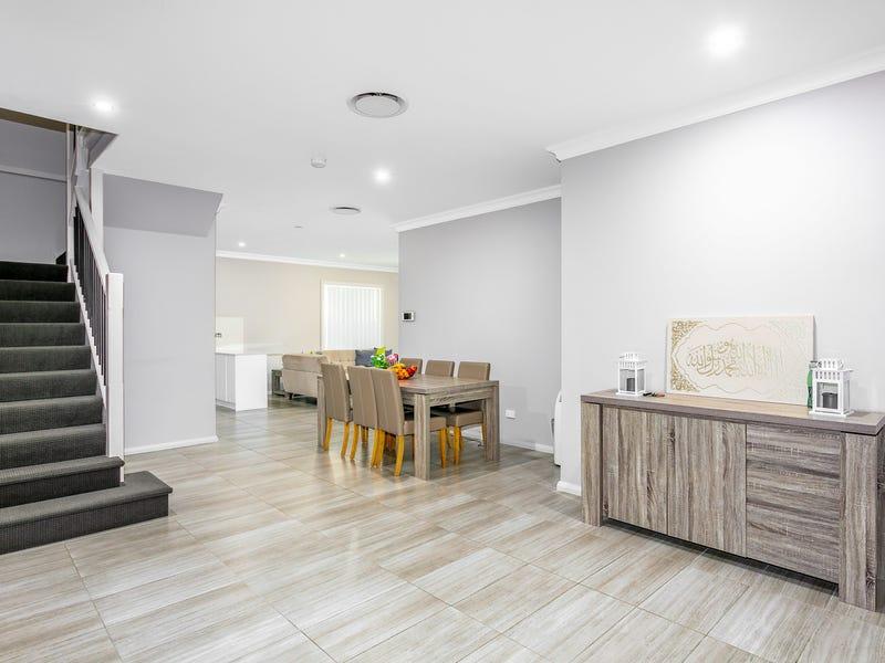 7/32 Derby Street, Rooty Hill, NSW 2766