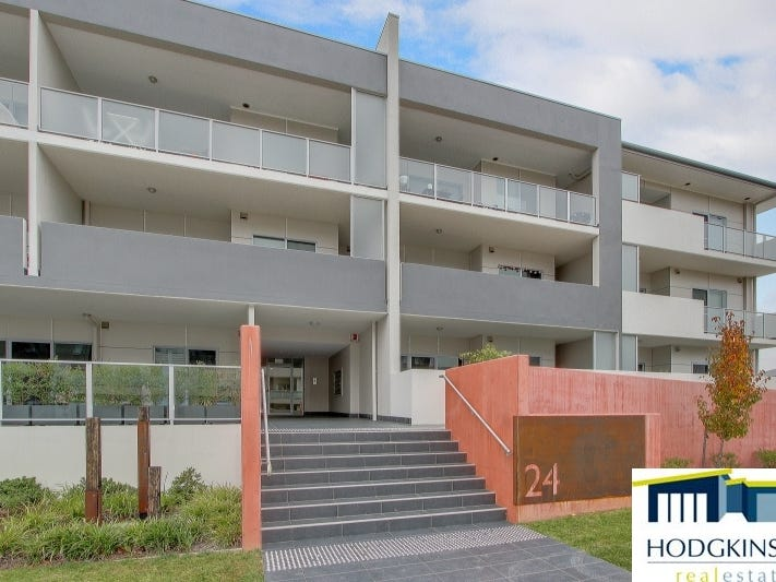 212/24 Philip Hodgins Street, Wright, ACT 2611