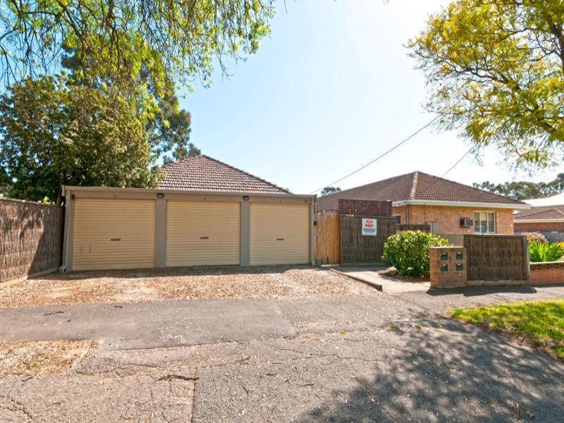 2/23 Brand Street, Beulah Park, SA 5067