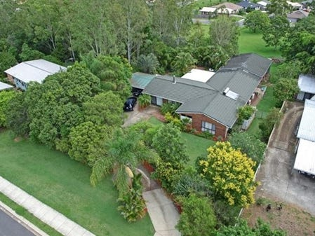 23 Shirley Street, Redbank Plains, Qld 4301