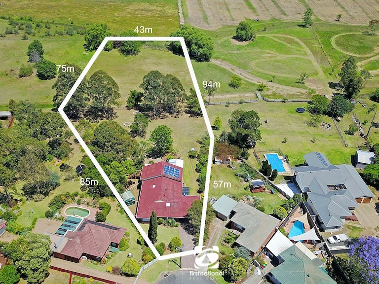 7 Byrne Place, Camden, NSW 2570