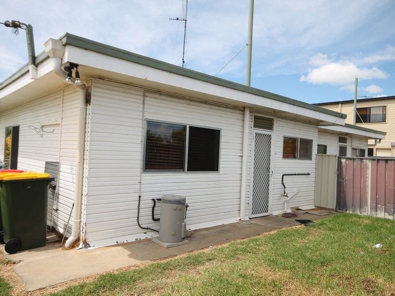 9 Wood Street, Inverell, NSW 2360