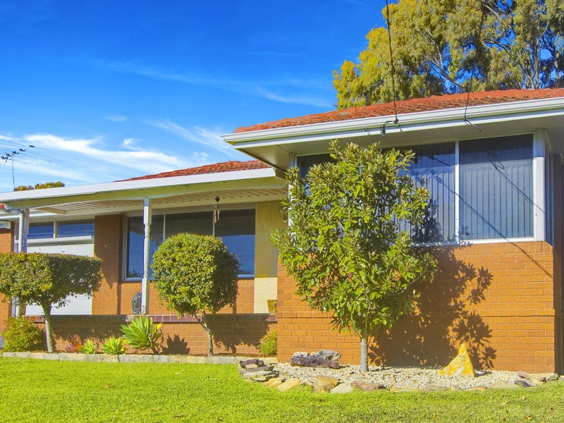 17 Eucalyptus Street, Constitution Hill, NSW 2145