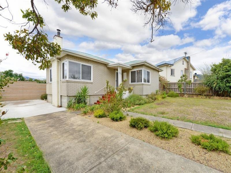 107 Renfrew Circle, Goodwood, Tas 7010